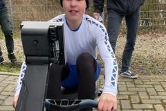 Willem-III-1